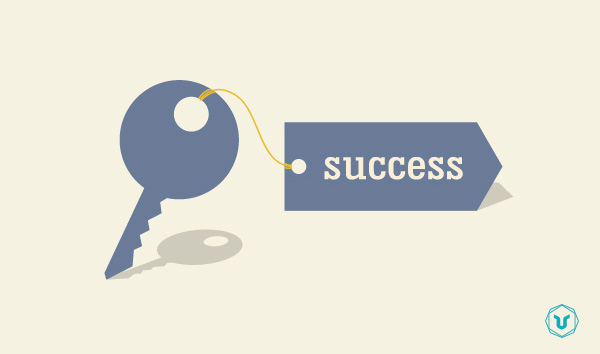 keyword กุญแจแห่งความสำเร็จขายภาพเวกเตอร์ออนไลน์