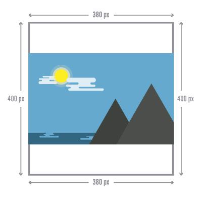 วิธีสร้างภาพ jpg preview สำหรับ vectorstock
