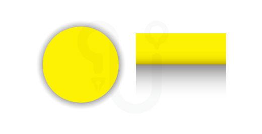 สร้างเงา เวกเตอร์ microstock gradient